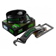 Ремень для крепления груза RS 3510 Professional, 6000 кг, 10м HITCH