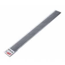 Пластина напилочная, длина 350мм, шероховатость 12TPI (для рубанка-3526)