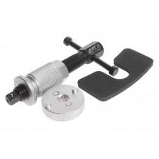 Приспособление для ввинчивания поршня тормозного цилиндра (FORD, HONDA, MAZ