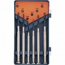 Набор отверток для точной механики, 6 шт./ SPARTA 133445
