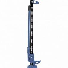 Домкрат реечный профессиональный,3т, 115-1030 мм, High Jack/STELS 50527