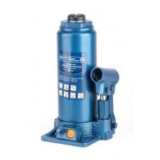 Домкраты бутылочные, 8 т, h подъема 230–457 мм/ STELS 51104