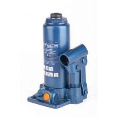 Бутылочные домкратыSTELS, 4 тн, 194–372 мм, пластик.кейс
