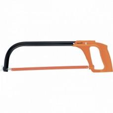 Ножовка по металлу, 250-300 мм, металлическая ручка/ SPARTA 775765