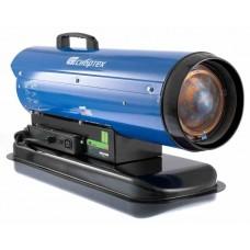 Дизельный теплогенератор DH-30D, 30 кВт/ СИБРТЕХ 96475