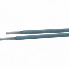 Электроды MP-3C, диам. 4мм (5 кг.), рутиловое покрытие/ СИБРТЕХ 97527