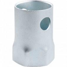 Ключ торцевой ступичный 102 мм 8-гр. / STELS 14256