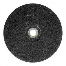 Ролик для трубореза, 12-50 мм/ СИБРТЕХ 787115