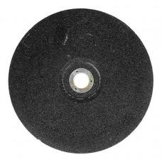 Ролик для трубореза, 25-75 мм/ СИБРТЕХ 787165