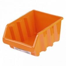 Лоток для метизов 37,5х22,5х16 см, пластик /STELS  90802