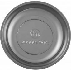 Тарелка магнитная, 150 мм JW-AG010036A