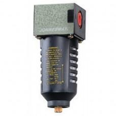 """Фильтры (влагоотделители) для пневмоинструмента, 3/8"""" JW-JAZ-6710"""