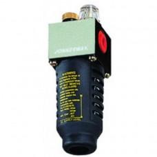 """Смазочное устройство (лубрикатор) для пневмоинструмента, 1/2"""" JW-JAZ-6712A"""