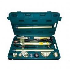 Набор гидроинструмента (10т двухскоростной), 18 предметов JW-AE010015