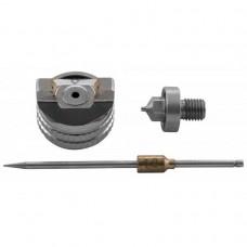 Сменная дюза 1,0 мм для краскопульта JA-6112