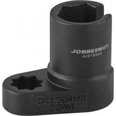 Съемник кислородного датчика JW-AI010033
