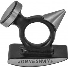 Многофункциональная правка для жестяных работ (3 в 1) JW-AG010140