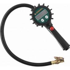 Пистолет для подкачки шин с цифровым манометром JW-AG010090A