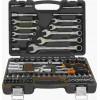 """Ombra OMT82S набор инструмента универсальный 82 предмета, 1/4"""", 1/2""""DR"""