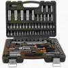 Набор инструментаOmbra OMT94 S12 с головками торцевыми 12-гранными 1/2DR,