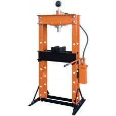 Пресс гидравлический напольный 30 т. OHT630M