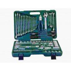 Набор инструментов Jonnesway JW-S04H624101S