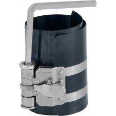"""Оправка поршневых колец, 4"""", 60-175 мм JW-AI020036"""