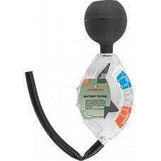Ареометр электролита аккумулятора JW-AR030001