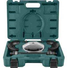 Съемник ступиц диаметр до 72 мм для AUDI A2, Skoda Fabia, VW Polo, Seat Ibi