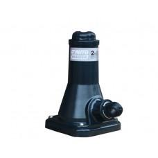 Домкрат винтовой AUTOMASTER/6, 2-т алюминиевый 178-378мм/ AMD-602A