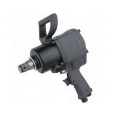 Пневмогайковерт 1 1600 Nm, 4800 об/мин, с верхней ручкой AUTOMASTER/4