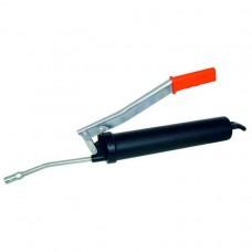 Шприц плунжерный для смазок 500 мл (черный) AUTOMASTER/20 AMS-402
