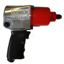 """Пневмогайковерт 1/2"""" 814 Nm, 8500 об/мин FORCE F825410"""