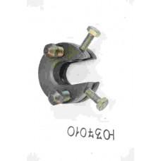 Съемник гранат 08 Ю37010