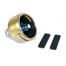 Съемник подшипника генератора Ю37015