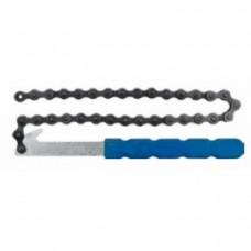 Ключ фильтра - цепь АВТОМ Ю37044