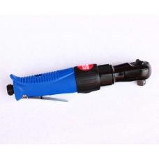 """Пневмотрещетка 1/2"""" 68 Nm, 160 об/мин, пласт. ручка AUTOMASTER/20 AMP-82068"""