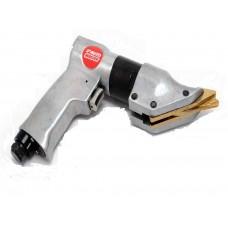 Пневмоножницы пистолет 1800 циклов/мин (сталь 1,2мм, алюминий 1,4мм) AUTOMA