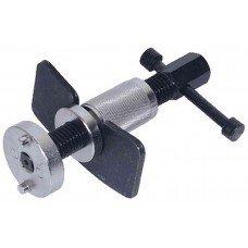 Приспособление для возврата тормозных цилиндров пласт. ручка, блистер AUT