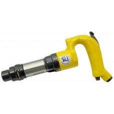 Пневмомолоток (зубило) для круглых насадок SUMAKE SM-ST-2200R