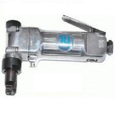 Пневмоножницы вырубные 3200 об/мин SUMAKE SM-ST-6656