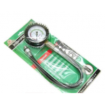 Компрессометр бензиновый гибкий (со шлангом) в защитном чехле 11311 //Измерит