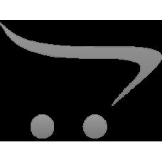 Тестер давления масла ДРУГ МаслоМер ВАЗ + иномарки, блистер